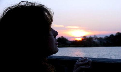 Persoanele foarte pesimiste au un risc mai mare de deces din cauza bolilor de inima -studiu