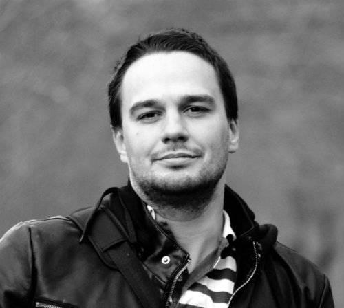 Cum recunoastem depresia? Dr. Vlad Stroescu, medic specialist psihiatrie, a discutat online cu cititorii