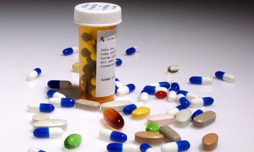 Autoritatile americane cauta solutii pentru a preveni aparitia unui val de agenti microbieni rezistenti la toate antibioticele / Unii experti se tem de revenirea la o lume pre-antibiotice