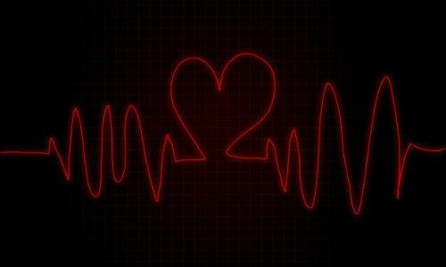 Prezenta calculilor biliari, asociata cu riscul crescut pentru declansarea bolilor de inima - studiu