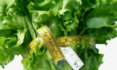 Studiul care confirma ca tulburarile de alimentatie pot cauza moartea prematura