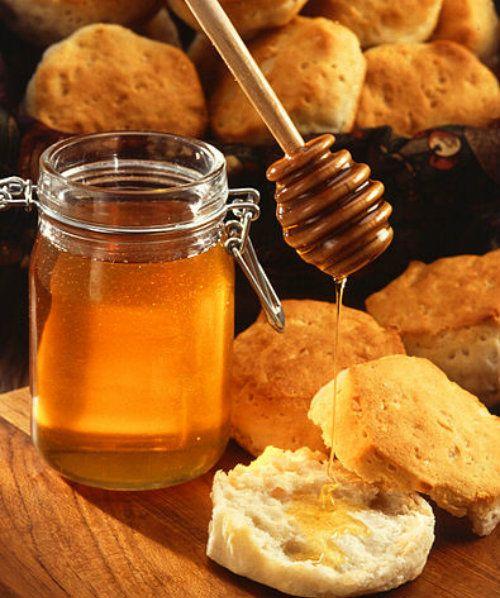 Mierea diluata cu apa calda ar putea ajuta la tratarea infectiilor urinare in spitale