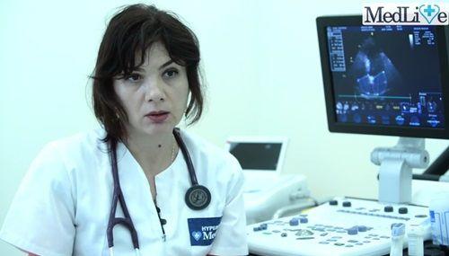 VIDEO Ce trebuie sa stii daca ai fost diagnosticat recent cu hipertensiune arteriala