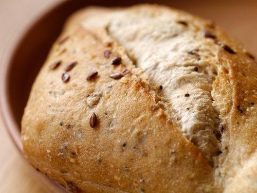 Produsele comercializate drept alimente fara gluten nu sunt neaparat mai sanatoase