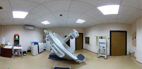 MedLife preia centrul de imagistica medicala Prima Medical din Craiova. Mihai Marcu: Anul 2015 a fost extrem de ambitios pentru noi
