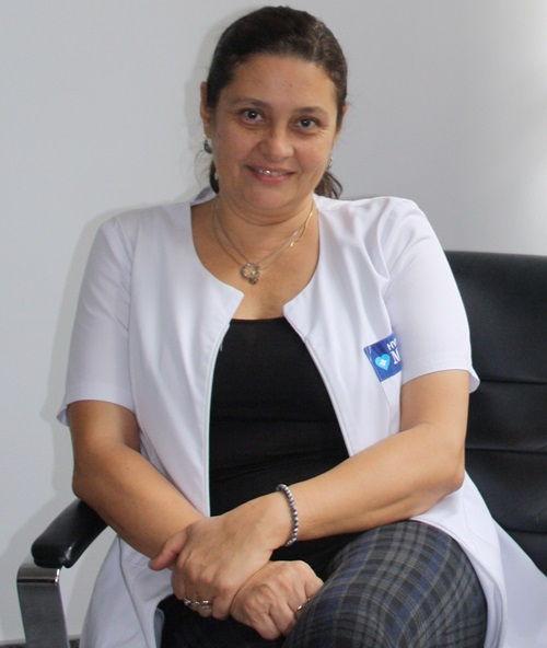 Ce trebuie sa stim despre o sarcina cu risc? Dr. Lorena Turculet, medic primar obstetrica-ginecologie, a discutat online cu cititorii
