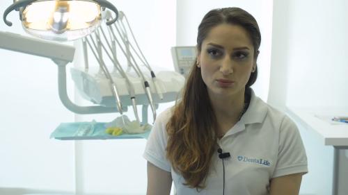 VIDEO Cand e nevoie de extractii dentare in tratamentul ortodontic