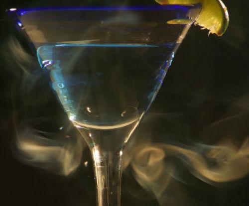 Cum afecteaza consumul de alcool cresterea masei musculare