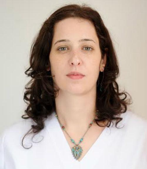 Ce trebuie sa stim despre rinofaringite in aceasta iarna? Dr. Oana Constantinescu, medic specialist ORL, a discutat online cu cititorii