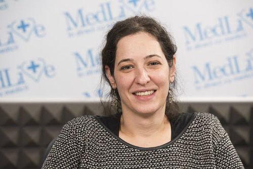 VIDEO Cum ne protejam de raceala iarna? Dr. Oana Constantinescu: Rinofaringitele pot duce la otite si sinuzite