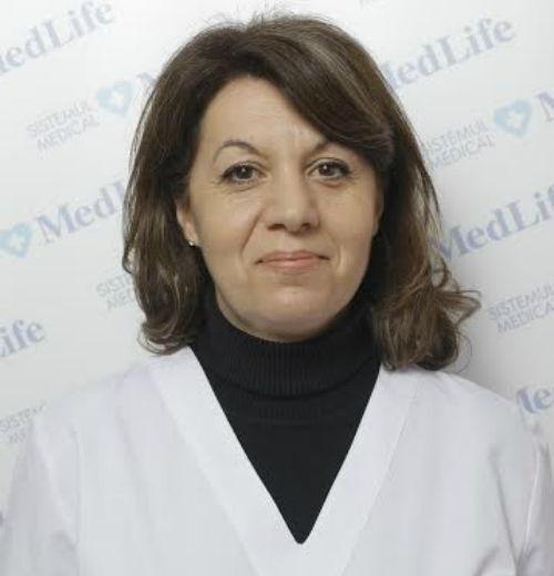 Care sunt primele semne ale sclerozei multiple? Dr. Roxana Vintila, medic primar neurologie, a discutat online cu cititorii