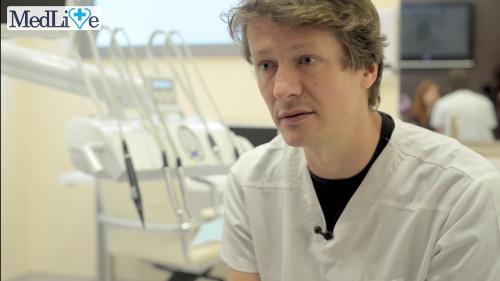 VIDEO Ce trebuie sa stii despre chirurgia tumorilor orale benigne