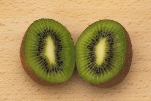 Este mancarea organica mai hranitoare decat cea non-organica?