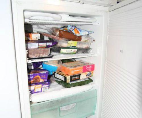 Ce riscuri ne asumam atunci cand consumam alimente semipreparate?