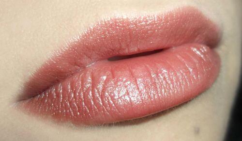 Ce spun buzele despre sanatatea ta?