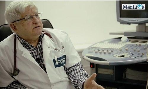 VIDEO Cum depistam un ficat cu probleme? Dr. Teohari Marinescu: Alcoolul pare sa fie cauza cea mai frecventa a imbolnavirii ficatului