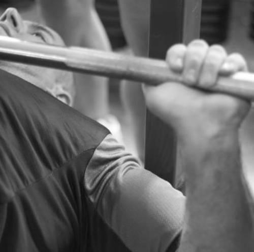 Exercitiile pentru dezvoltarea musculaturii prelungesc durata de viata-studiu