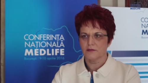 VIDEO Premiere în anestezie și terapie intensivă la MedLife