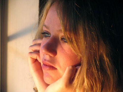 Femeile sunt de doua ori mai predispuse episoadelor de anxietate, spre deosebire de barbati