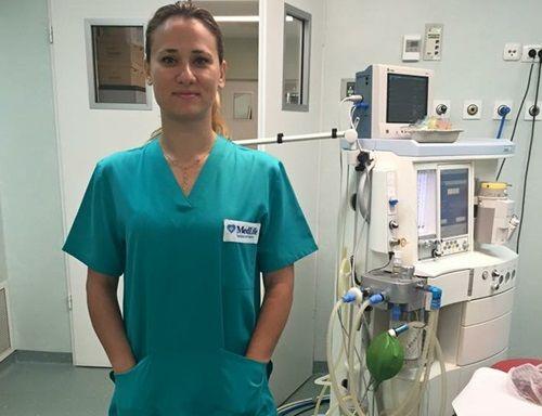 Care sunt primele semne ale sinuzitei si cum o putem trata? Dr. Ana Maria Apostol, medic specialist ORL, a discutat online cu cititorii