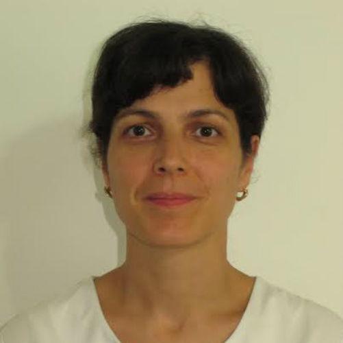 Care sunt cauzele icterului la bebelusi? Dr. Popescu Florentina, medic specialist pediatru, a discutat online cu cititorii