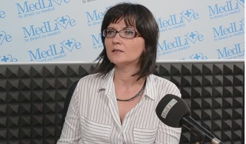 VIDEO Cum prevenim aparitia bolilor cardiovasculare? Dr. Lacramioara Petrescu: Fumatul are un impact negativ foarte important