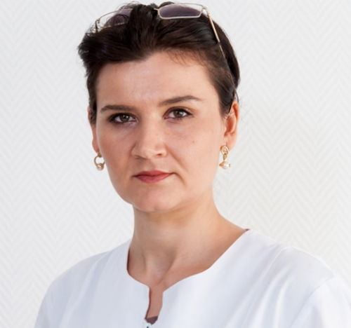 Care sunt cauzele sangerarii genitale anormale? Dr. Nicoleta Vladescu, medic specialist ginecologie, a discutat online cu cititorii