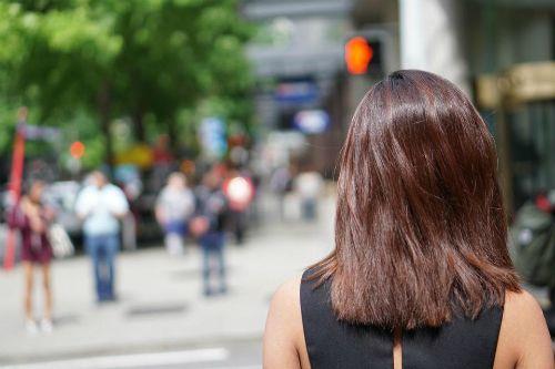 Care este legatura dintre menopauza si depresie