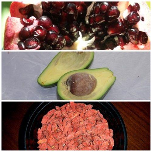 Adevarul despre beneficiile a trei alimente sanatoase: cat de sanatoase sunt alimentele super-sanatoase?