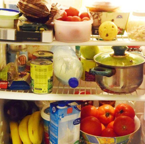Metode eficiente pentru a depista cand expira cele mai consumate alimente de pe piata