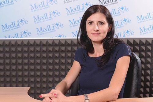 VIDEO Ce trebuie sa stim despre epilarea definitiva? Dr. Nectara Mitroi: Epilarea definitiva trebuie efectuata intr-un cadru medical, de un personal calificat