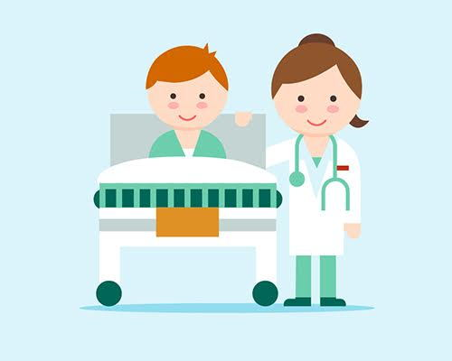 VIDEO Programul importanta preventiei. De ce este necesar controlul de rutina la chirurgie pediatrica?