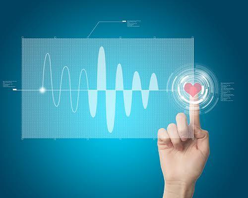 VIDEO Programul importanta preventiei. Ce ne poate arata consultul cardiologic?