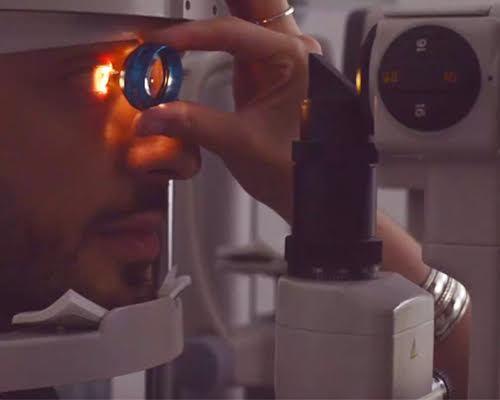 VIDEO Programul importanta preventiei. De ce trebuie sa fim atenti la sanatatea ochilor?