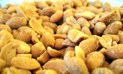Prevenirea alergiilor alimentare: cum includem alunele in dieta alimentara a celor mici?