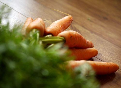 Alimente cu proprietati anti-imbatranire care nu ar trebui sa lipseasca din dieta zilnica