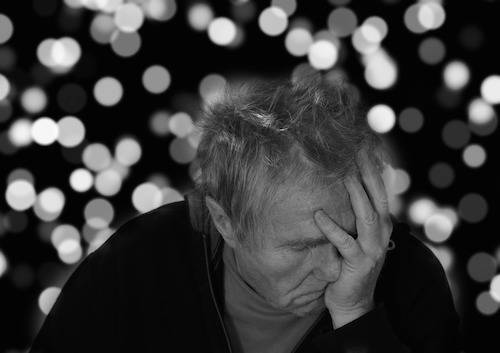 Care este diferenta dintre boala Alzheimer si dementa
