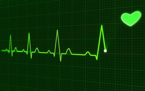 De ce sportul este bun pentru sanatatea inimii