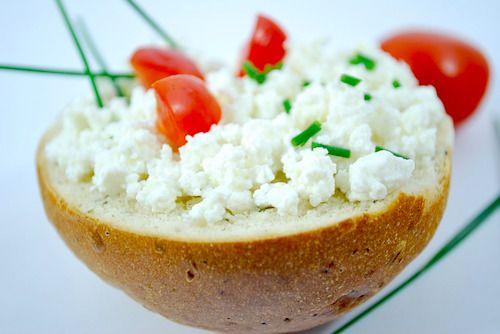 Cum afecteaza consumul de lactate riscul declansarii cancerului de san