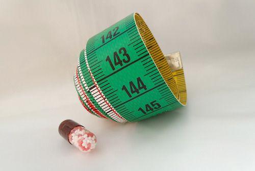 6 semne ce indica prezenta tulburarilor alimentare