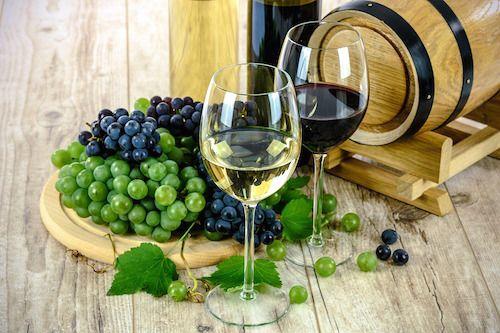 Care sunt riscurile consumului de vin si ce beneficii are pentru organism