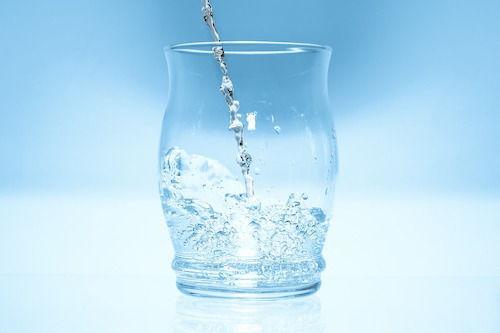 Retentia de apa. Cauze, simptome, tratament