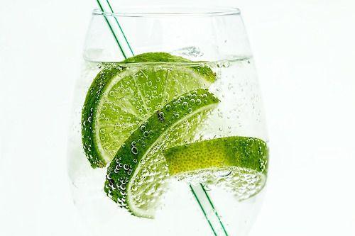 Ce riscuri prezinta consumul bauturilor racoritoare dietetice?
