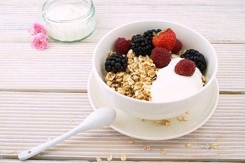 Consumul de lactate degresate ar putea reduce riscul declansarii depresiei
