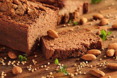 Intoleranta la gluten poate fi cauzata de un virus comun