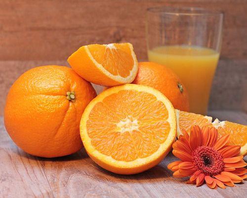Cat de sanatos este consumul de suc natural din fructe?