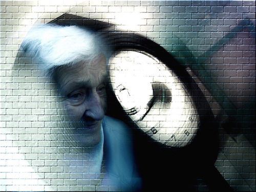 Sunt persoanele slabe mai predispuse la boala Alzheimer?
