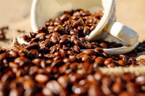 Ce se intampla cu organismul nostru atunci cand renuntam la consumul de cafea