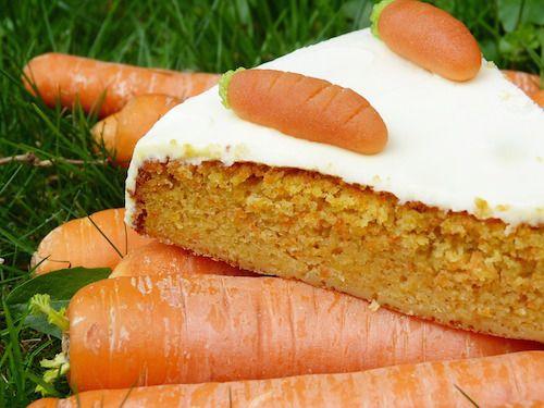 Cum ne afecteaza dieta fara gluten