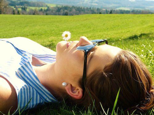 Protectia solara si deficitul de vitamina D. Care este adevarul?
